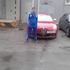 Бахриддин, 29, г.Московский
