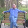 Роман, 35, г.Улан-Удэ