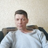 Костя, 30, г.Лесозаводск