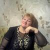 Елена, 51, г.Болхов