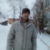 Валентин, 41, г.Грязовец