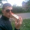 ILORDI, 29, г.Бабынино