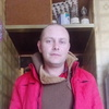 Сергей, 37, г.Куровское