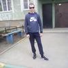 Stanislav Maul, 24, г.Новосибирск