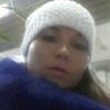 Людмила, 30, г.Бузулук