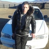 сергей, 31, г.Акша