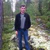 Андрей, 42, г.Реутов