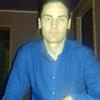 Виталий, 34, г.Барабинск