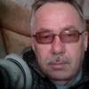 Макс, 30, г.Йошкар-Ола