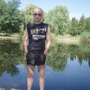 Андрей Джулай 35 Воронеж