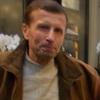 Василий, 68, г.Сегежа