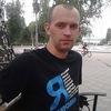 Алексей, 30, г.Лиски (Воронежская обл.)