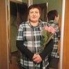 Роза, 56, г.Дмитров