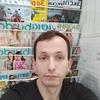 Владимир Владимирович, 35, г.Москва