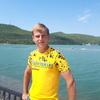 Александр, 28, г.Курск
