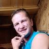 Леонид, 51, г.Красная Горбатка