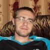 саша, 25, г.Калачинск