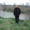 Сергей Шаталов, 66, г.Петропавловка