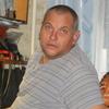 Юрий, 46, г.Лыткарино