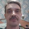Алексей, 46, г.Великий Устюг