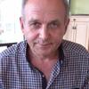 Юрий, 65, г.Гуково