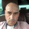 Дмитрий, 45, г.Нижний Новгород