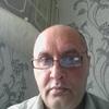 игорь, 51, г.Чебоксары