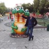 Александр, 36, г.Ерофей Павлович