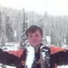 Вова, 28, г.Ермаковское