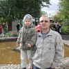 Александр, 41, г.Оханск