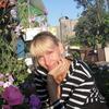НАТАЛЬЯ, 57, г.Мариинск