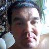 ильлшат, 39, г.Стерлитамак