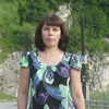 Наталья, 37, г.Нижняя Тура