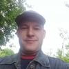Андрей, 36, г.Чусовой