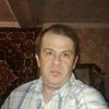 юра, 47, г.Ржев