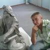 Ильсур, 35, г.Екатеринбург