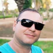 Дмитрий 40 Тель-Авив-Яффа
