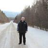 Владимир, 70, г.Селенгинск