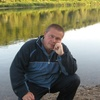 Анатолий, 48, г.Алексин