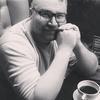 Павел, 30, г.Рязань