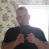 Алексей, 42, г.Гусев