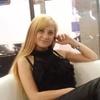 Карина, 42, г.Курган