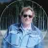 Сергей, 53, г.Муравленко
