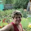 Галина, 58, г.Инта
