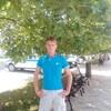 Сергей, 39, г.Абинск