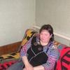 таня, 41, г.Волоконовка