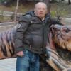 миша, 57, г.Спасск-Дальний