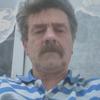 Алексей, 54, г.Новоалександровск