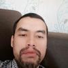 Тимур, 34, г.Москва