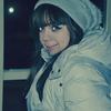 Юленька, 22, г.Нижние Серги